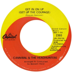 cannibal-headhunters-69