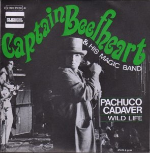 captain-beefheart-pic
