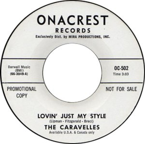 caravelles-ariz-66