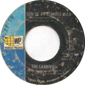 carnival-69