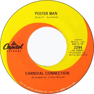 carnival-connection-68