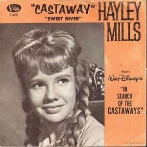 castaway-mov-2