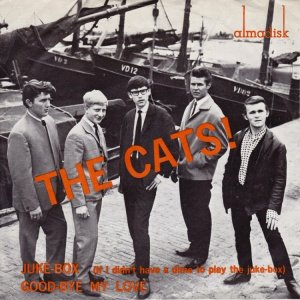 cats-pic