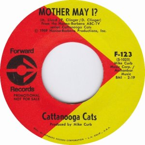 cattanooga-cats-69