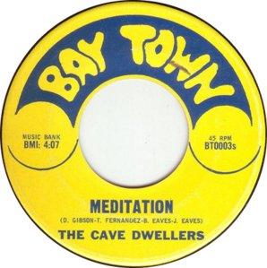 cave-dwellers-68