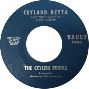 ceyleib-people-68