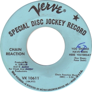 chain-reaction-68