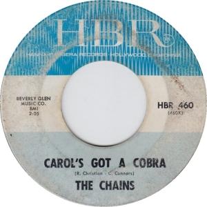 chains-66
