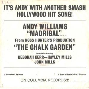 chalk-garden-mov-64-a