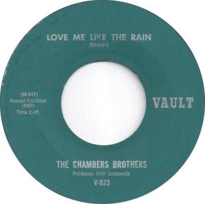 chambers-bros-66