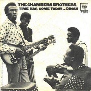 chambers-bros-pic