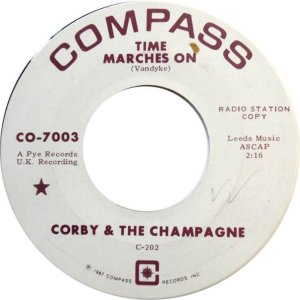 champagne-67