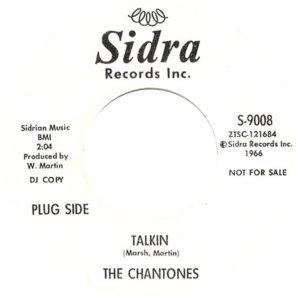 chantones-66