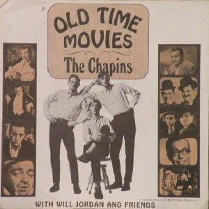chapins-67