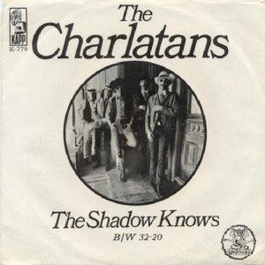 charlatans-66