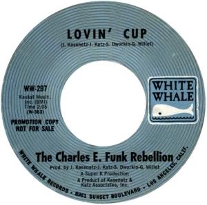 charles-e-funk-rebellion-69