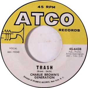 charlie-browns-generation-66