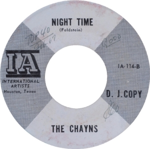 chayns-67