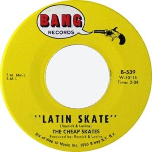 cheap-skates-66