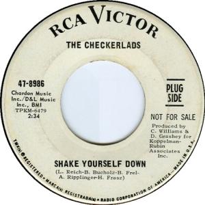 checkerlads-66