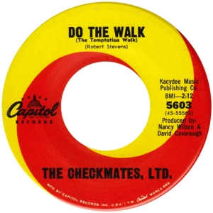 checkmates-ltd-66