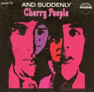cherry-people-68