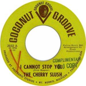 cherry-slush-67