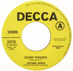 cheyenne-winter-70