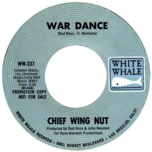 chief-wing-nut-69
