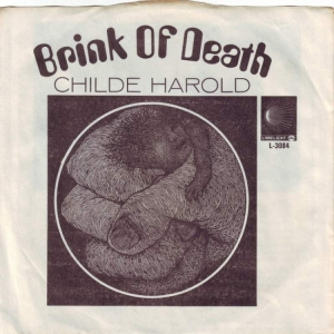 childe-harold-68
