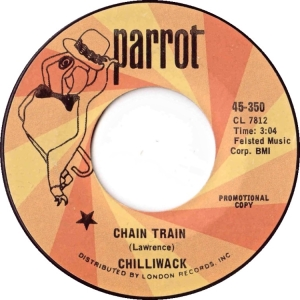 chilliwack-70