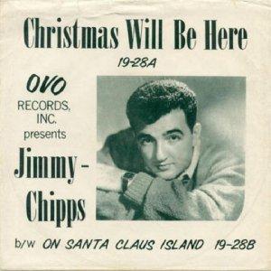 chipps-jimmy-64-xx