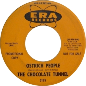 chocolate-tunnel-67