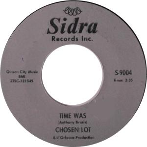 chosen-lot-66