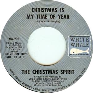 christmas-spirit-68