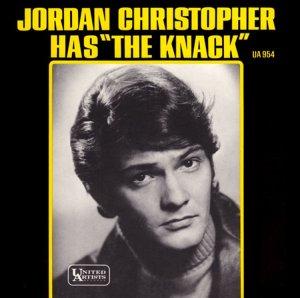christopher-jordan-66-xx
