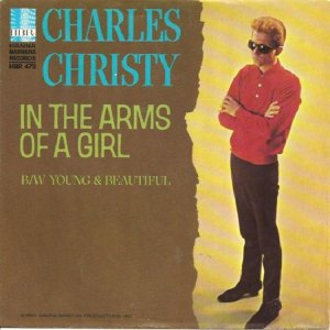 christy-charles-66-xx