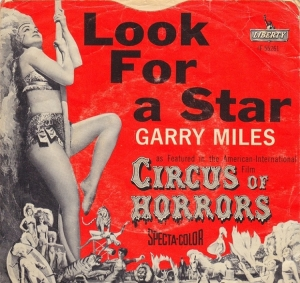 circus-of-horrors-mov-61