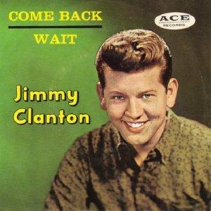 clanton-jimmy-60-xx
