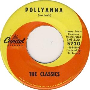 classics-66