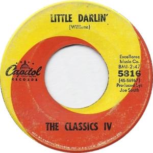 classics-iv-66