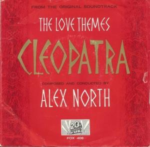 cleopatra-mov-63-a