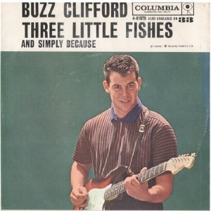 clifford-buzz-61-xx