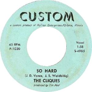 cliques-ill-67