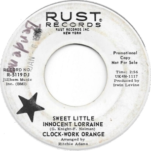 clock-work-orange-67