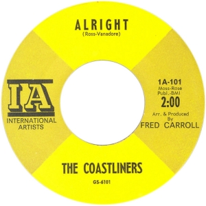 coastliners-65