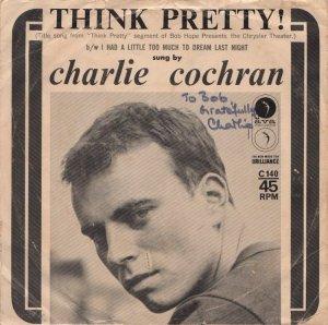 cochran-charlie-63
