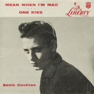 cochran-eddie-57-xx