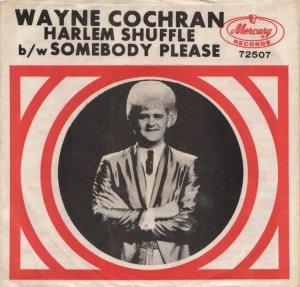 cochran-wayne-65