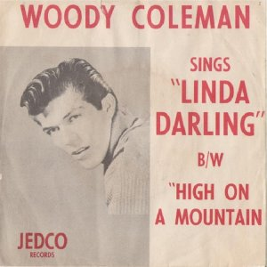 coleman-woody-58